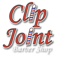 Clip Joint Barber Shop